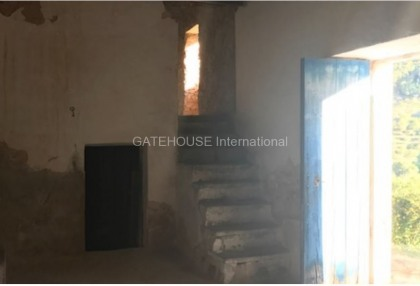 Renovation project for sale in the centre of Ibiza_2