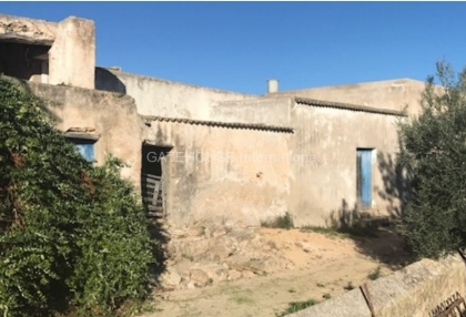 Renovation project for sale in the centre of Ibiza_4