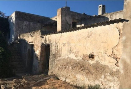 Renovation project for sale in the centre of Ibiza_5