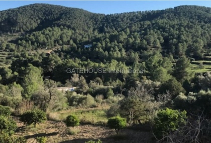 Renovation project for sale in the centre of Ibiza_6