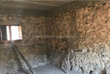 Renovation project for sale in the centre of Ibiza_8