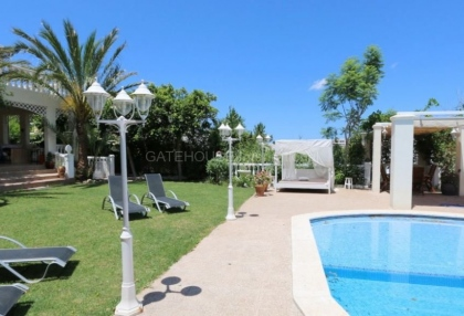 San Jose villa for sale close to amenities_2