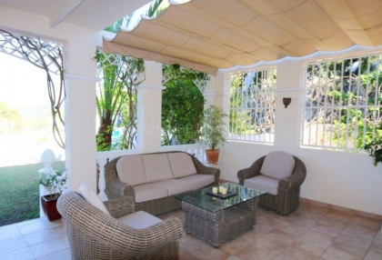 San Jose villa for sale close to amenities_5