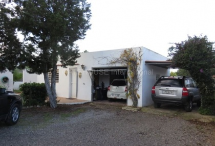 Private villa in Port des Torrent with guest annexe_5