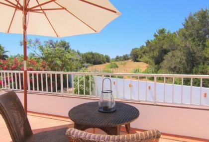 Villa with private pool in Santa Eulalia_6