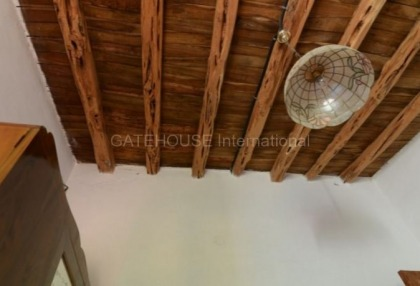 country home with potential for renovation in Santa Eularia_5
