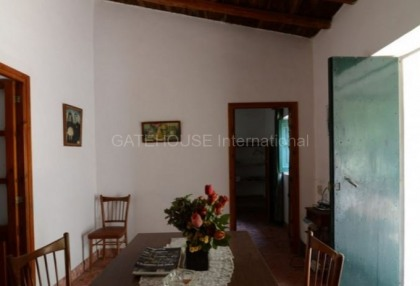country house with potential for renovation in Santa Eularia_10