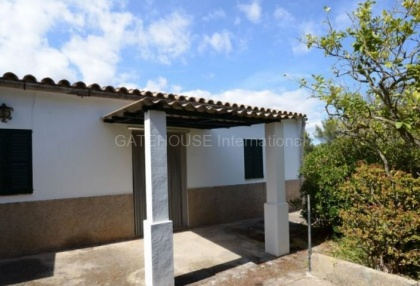 country house with potential for renovation in Santa Eularia_8