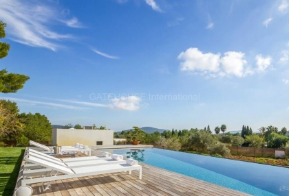 Luxury villa for sale in the countryside of San Lorenzo_14