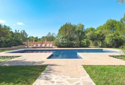 Large villa in tranquil setting within San Jose, Ibiza_2