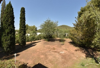 Large detached villa for sale close to Santa Eularia_5