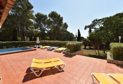 Large detached villa for sale close to Santa Eularia_8