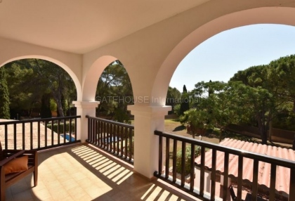 Large detached villa for sale close to Santa Eularia_9