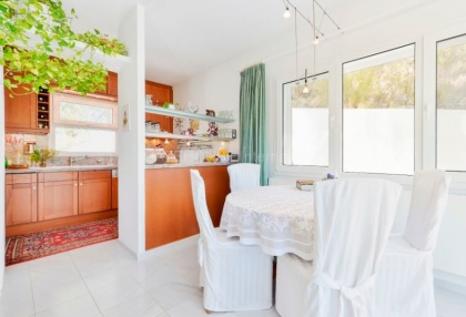 Detached home for sale in Cala San Vicente_10