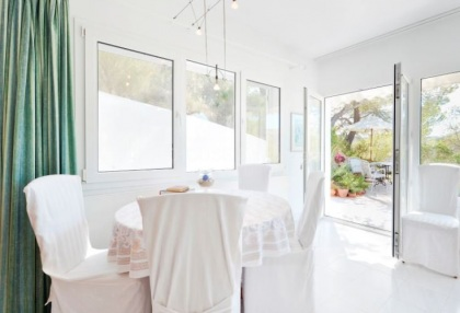 Detached home for sale in Cala San Vicente_12