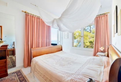 Detached home for sale in Cala San Vicente_13