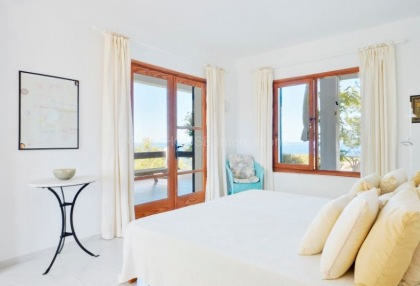 Detached home for sale in Cala San Vicente_14