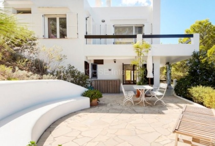 Detached home for sale in Cala San Vicente_18