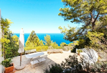 Detached home for sale in Cala San Vicente_19