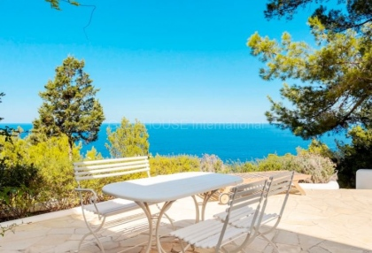 Detached home for sale in Cala San Vicente_20