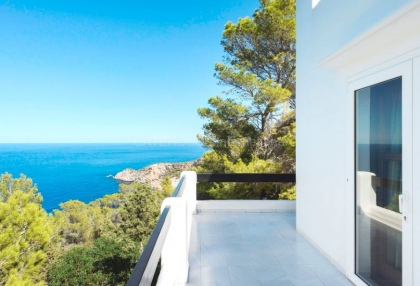 Detached home for sale in Cala San Vicente_3