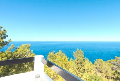 Detached home for sale in Cala San Vicente_4