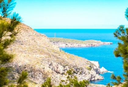 Detached home for sale in Cala San Vicente_5