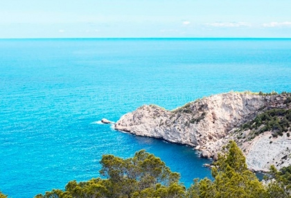 Detached home for sale in Cala San Vicente_6