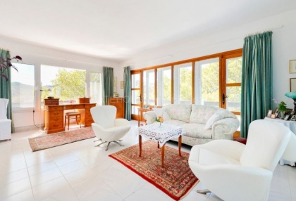 Detached home for sale in Cala San Vicente_9