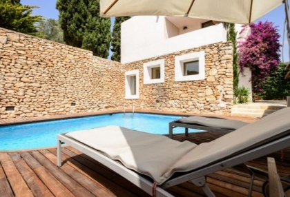 Four bedroomed house for sale in Roca Llisa, Ibiza_10