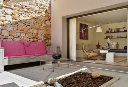Four bedroomed house for sale in Roca Llisa, Ibiza_11