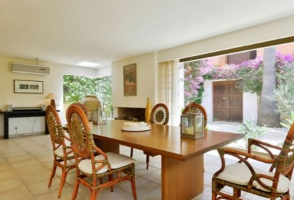 Four bedroomed house for sale in Roca Llisa, Ibiza_2