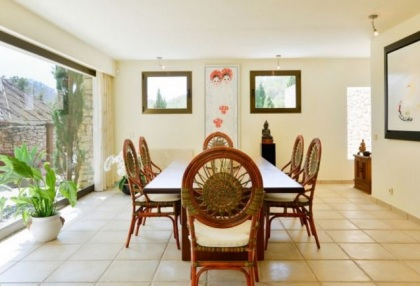 Four bedroomed house for sale in Roca Llisa, Ibiza_5