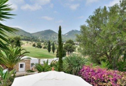 Four bedroomed house for sale in Roca Llisa, Ibiza_6