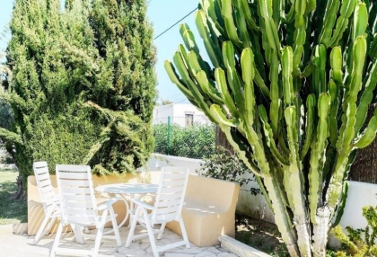 Six bedroom villa with guest house close to Santa Eularia_3