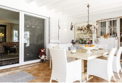 Six bedroom villa with guest house close to Santa Eularia_4