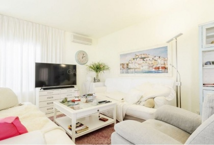 Six bedroom villa with guest house close to Santa Eularia_7