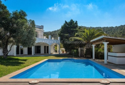 Luxury detached home for sale in Las Salinas_2