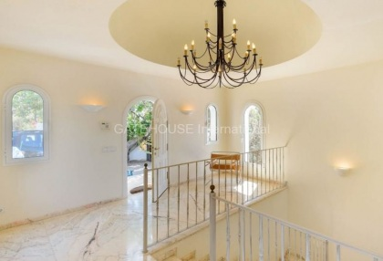 Luxury detached home for sale in Las Salinas_4