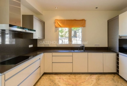 Luxury detached home for sale in Las Salinas_5