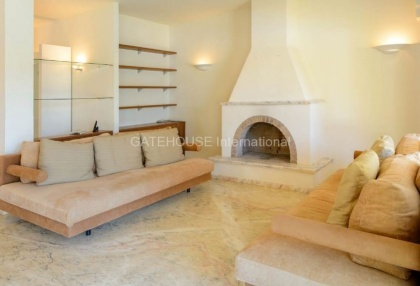 Luxury detached home for sale in Las Salinas_6