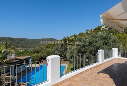 Luxury detached home for sale in Las Salinas_9