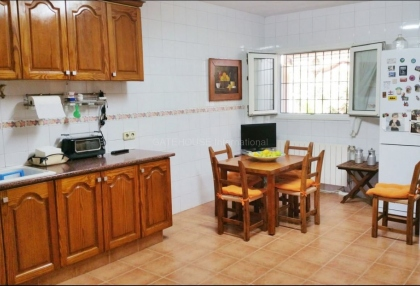 Rustic house for sale close to Jesus and Ibiza town_10