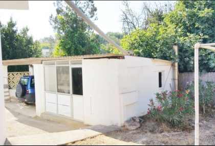 Rustic house for sale close to Jesus and Ibiza town_13