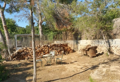 Rustic house for sale close to Jesus and Ibiza town_8