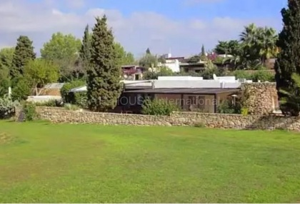 Former club house conversion for sale in Roca Llisa overlooking the golf course_6