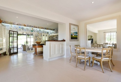 Country estate for sale in Santa Eularia_23