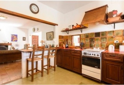 Ibiza country house within walking distance of Santa Eularia_9