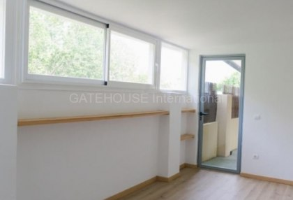 Modern semi detached house in Santa Eularia_10