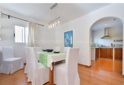 detached villa for sale in the reserve of Las Salinas with rental license_10